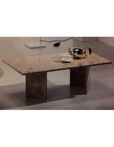 Tavolino da salotto rettangolare...