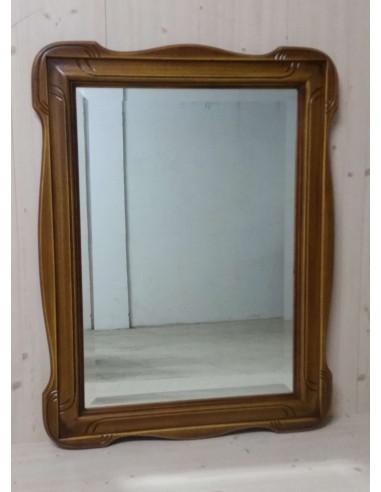 Specchio classico  con cornice in...
