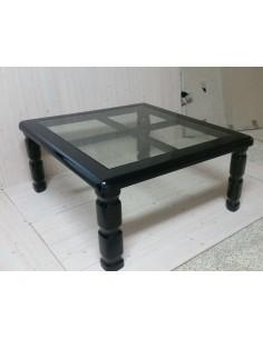 Tavolino da salotto...